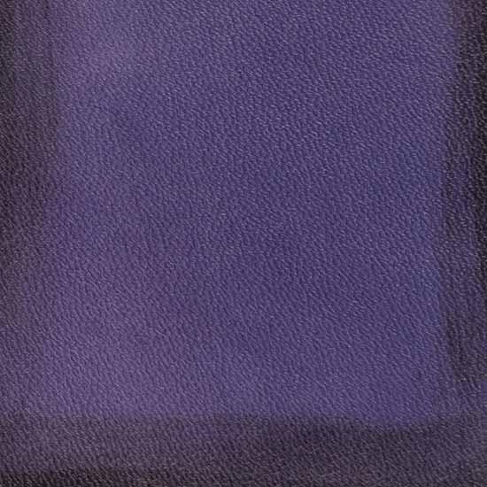 calf violet