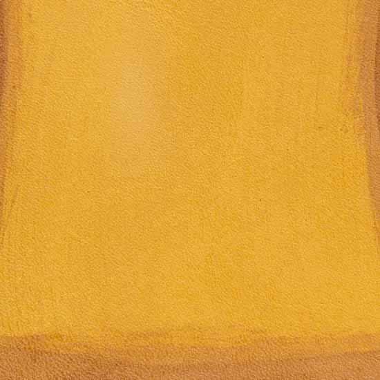 calf yellow