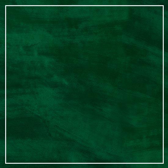 decò green