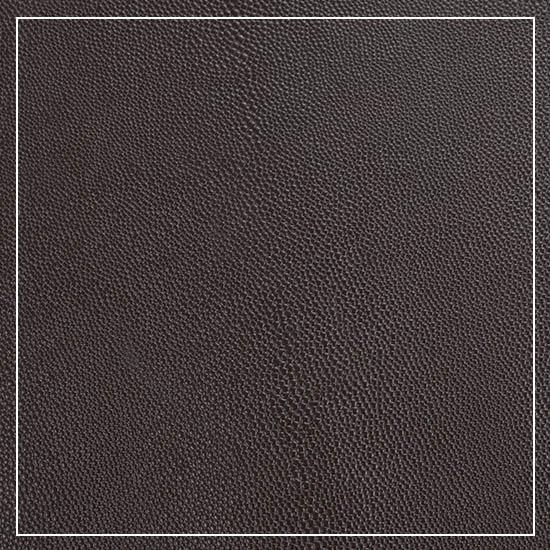 grain nero