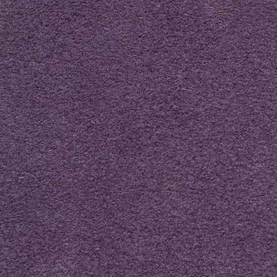 kudu violet