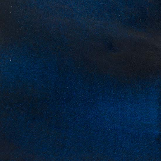 polished blu