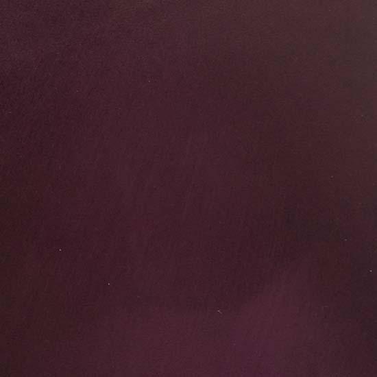 polished violet