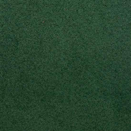 suede green