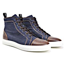 Gianmarco - Sneakers high top