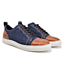 Pietro - Sneakers low top